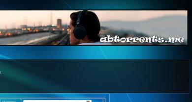 ABTorrents - abtorrents.melogin.php?returnto=%2F