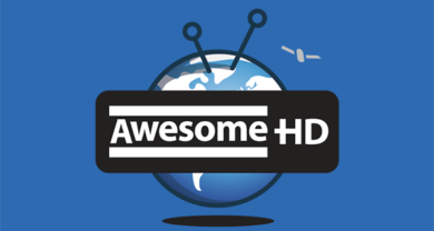 Awesome HD - awesome-hd.meindex.php
