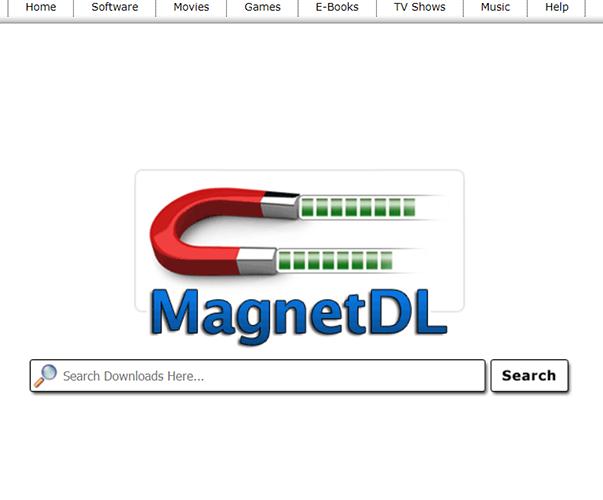 MahnetDL - https://www.magnetdl.com
