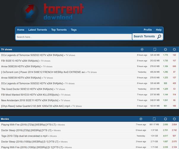 TorrentDownload.ch - https://www.torrentdownload.info