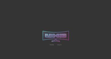 UDHBits - uhdbits.org