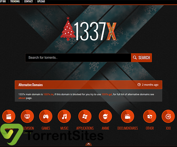 1337x - 1337x.to
