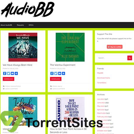 AudioBB - https://audiobb.com