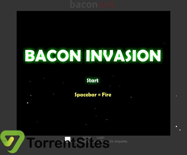 BaconBits - https://baconbits.org