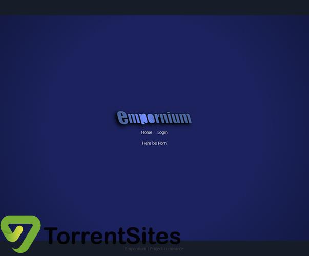 Empornium.me - empornium.me