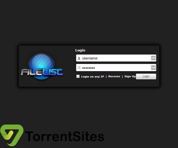 Filelist - filelist.rologin.php?returnto=%2F