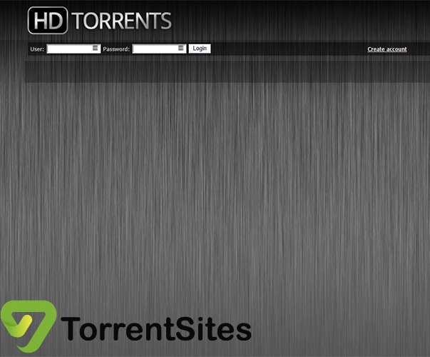 HD Torrents - hd-torrents.org