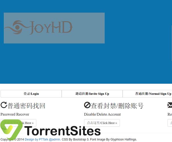 JoyHD - joyhd.netlogin.php?returnto=