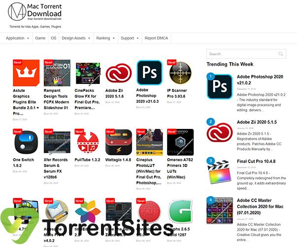 MacTorrentDownload - https://mac-torrent-download.net