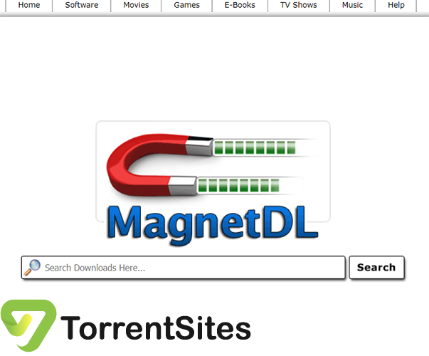 MAGNETDL - magnetdl.com