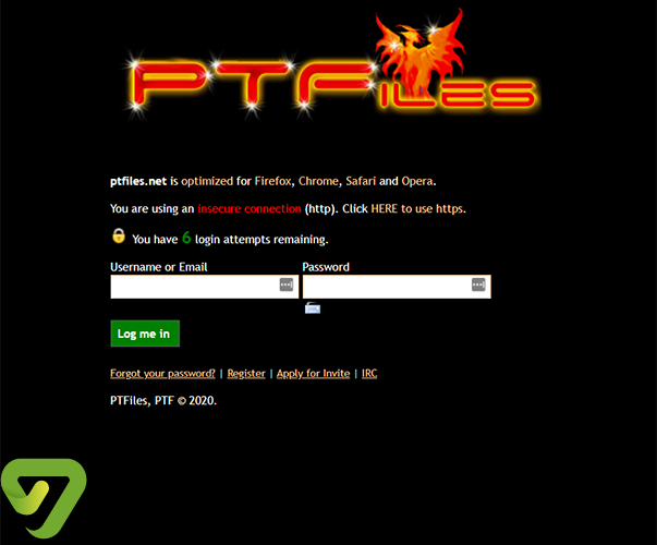 PTfiles - ptfiles.netloginprocindex.php?ts=1554963454
