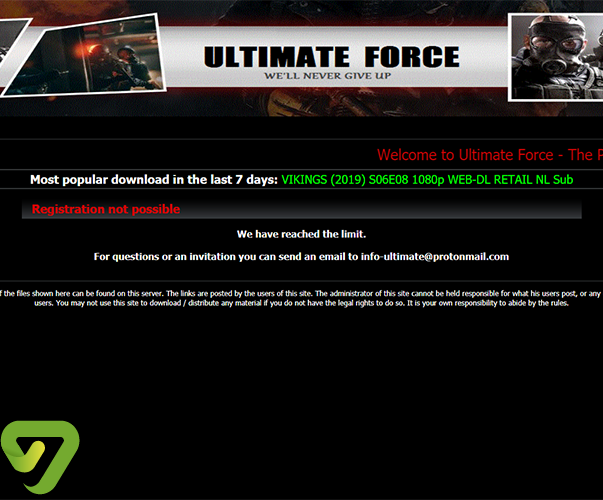 Ultimate Force - ultimate-force.bizsignup.php
